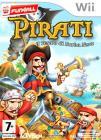 Pirati: Il Tesoro Di Barbanera