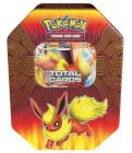 Pokemon Tin da Coll.Elemental Power Tin
