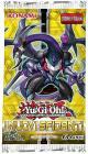 Yu-Gi-Oh! I Nuovi Sfidanti Blister ed.