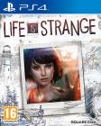 Life is Strange Standard Ed. MustHave