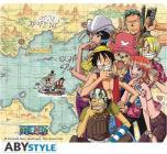 Mousepad One Piece