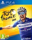 Tour de France 20