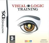 Visual Logic Trainer