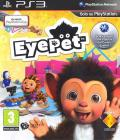 Eye Pet