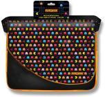 Borsa porta Tablet/iPad Pacman 11''Color