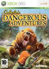 Cabela's Dangerous Adventures