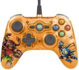 Skylanders Giants Controller Mini Pro Ex
