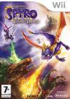 Spyro L'Alba Del Drago