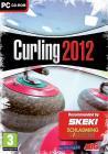 Curling 2012