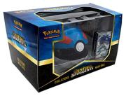 Pokemon SM11.5 Dest.Sfugg.Pokeball Coll.