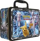 Pokemon Coll. Chest Autunno 2019 (IT)