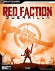 Red Faction Guerrilla - Guida Strategica