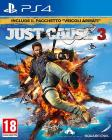 Just Cause 3 Standard Edition MustHave