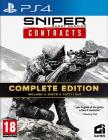 Sniper Ghost Warrior Contract Compl. Ed.