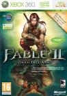 Fable 2 Game Of The Year