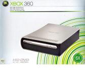 MICROSOFT X360 HD DVD player