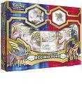 Pokemon Collezione Premium Acciaio Puro