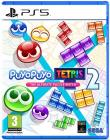 Puyo Puyo Tetris 2 - Launch Edition