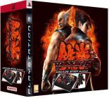 Tekken 6 Arcade Stick Bundle