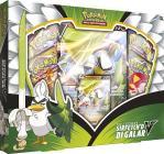 Pokemon Collezione Sirfetch'd di Galar-V