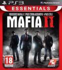 Essentials Mafia II