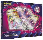 Pokemon Collez. Premium Eternatus VMAX