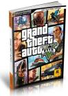 Grand Theft Auto V - Guida Strategica