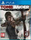 Tomb Raider: Definitive Ed.