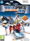 Winter Sports 2010