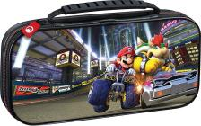 BB Custodia Nint.Switch MarioKart Bowser