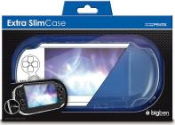 BB Case Slim in policarbonato PS Vita
