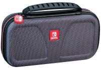 BB Travel Case Rig. Nintendo Switch Lite