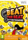 Beat the Beat - Rhythm Paradise