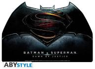 Mousepad Batman Vs Superman