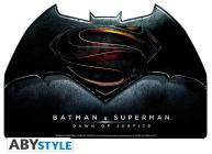 Mousepad Batman Vs Superman