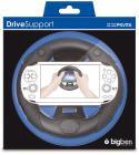 BB Volante PS Vita