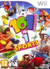 101-IN-1 Sport Party Megamix