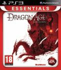 Essentials Dragon Age: Origins