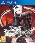 Shining Resonance Refrain Drac.Launch Ed