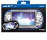 BB Case Metal per PS Vita