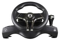 Volante Hurricane Wheel PS4-PS3