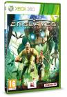 Enslaved - Odyssey to the West