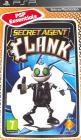 Essentials Secret Agent Clank