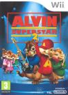 Alvin Superstar 2