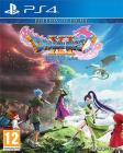 Dragon Quest XI - Edition of Light
