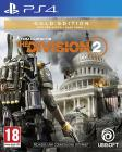 Tom Clancy's The Division 2 Gold Edition