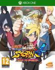 Naruto Shippuden UNS4 Road to Boruto