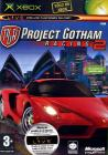 Project Gotham Racing 2 (multi con ITA)