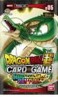 DragonBall Super CardGame Booster Pack 5