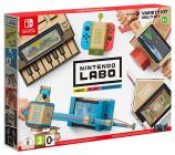 "Nintendo LABO ""Variety"" Multi-Kit"